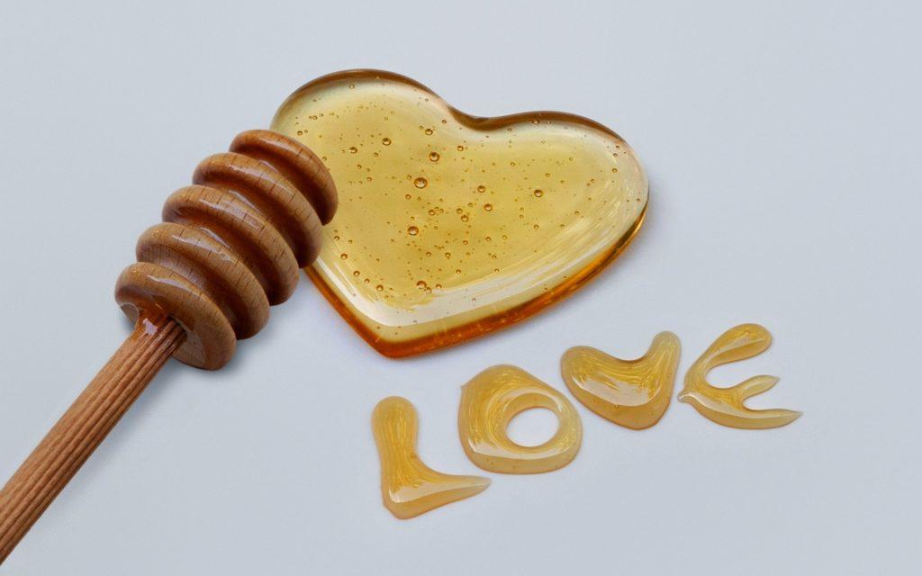 8 способов эффективного применения меда